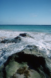 Bermuda+15.jpg