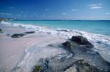 Bermuda+14.jpg