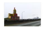 Relic in Seattle.jpg