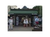 Newstand St Tropez