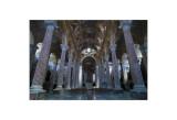 Basilica della Santissima Annunziata del Vastado Genova