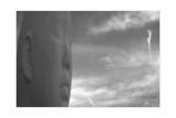 Leica M9 2016