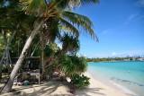 Beach shack 4