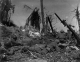 Attack_on_a_blockhouse_on_Kwajalein.jpg