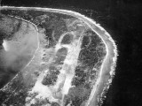 Kwajalein_airflied_under_attack_January_1944.jpg