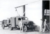 VMF311-Radio-Truck-on-Roi.jpg