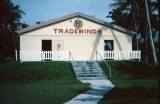Tradewinds Theatre