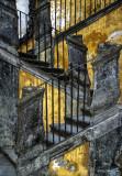 memoli_monica_su per le antiche scale_2
