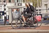 A few days in Amsterdam