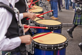 2014 Australian and South Pacific Pipe Band Championships