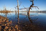 More Places in Victoria Australia