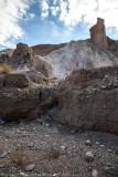 Amargosa Hike, 12-6-2013