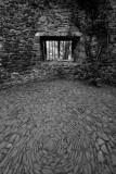 Dunster Castle  13_d800_0742