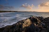 Whitesands Bay  13_d800_1606