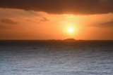 Carreg-trai from Whitesands Bay  13_d800_1633