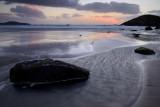 Whitesands Bay  13_d800_1646