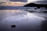 Whitesands Bay  13_d800_1654