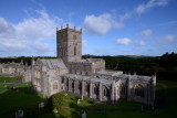 St Davids Cathedral  13_d800_1665