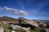 Coetan Arthur burial chamber St Davids Head  13_d800_2233