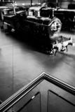 National Railway Museum  13_d800_2745