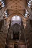 York Minster  13_d800_2790