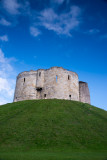 Clifford's Tower  13_d800_2858