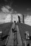 Clifford's Tower  13_d800_2862