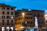 Piazza della Signoria  14_d800_0199