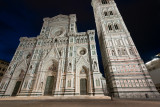 Santa Maria del Fiore Duomo, Florence  14_d800_0224