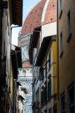 Santa Maria del Fiore Duomo, Florence  14_d800_0291