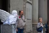 Piazzale degli Uffizi, Florence  14_d800_0328