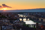 Florence from Piazzale Michelangelo  14_d800_0550