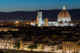 Florence from Piazzale Michelangelo  14_d800_0694