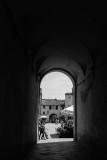 Piazza Anfiteatro, Lucca  14_d800_0758