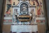 Basilica di Santa Croce, Florence  14_d800_0974
