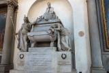 Basilica di Santa Croce, Florence  14_d800_0980