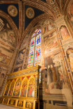Basilica di Santa Croce, Florence  14_d800_0991