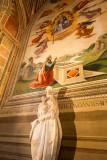 Basilica di Santa Croce, Florence  14_d800_0992
