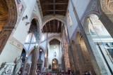 Basilica di Santa Croce, Florence  14_d800_0994