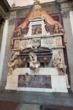 Basilica di Santa Croce, Florence  14_d800_1003
