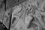 Benedetto Robazzas The Inferno at Basilica di Santa Croce, Florence  14_d800_1015