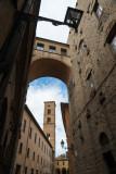 Volterra  14_d800_1109
