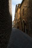 Volterra  14_d800_1127