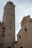 San Gimignano  14_d800_1149