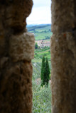 Tuscan view from San Gimignano  14_d800_1168