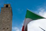 San Gimignano  14_d800_1287
