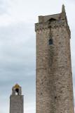 San Gimignano  14_d800_1346