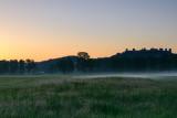 Monteriggioni Misty Dawn  14_d800_1533