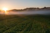 Monteriggioni Misty Dawn  14_d800_1550