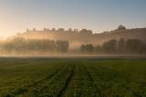 Monteriggioni Misty Dawn  14_d800_1608